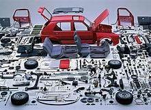 motorfactors