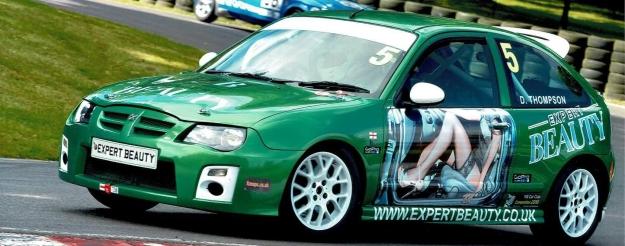 racecar-pic-002-e1516114578288.jpg