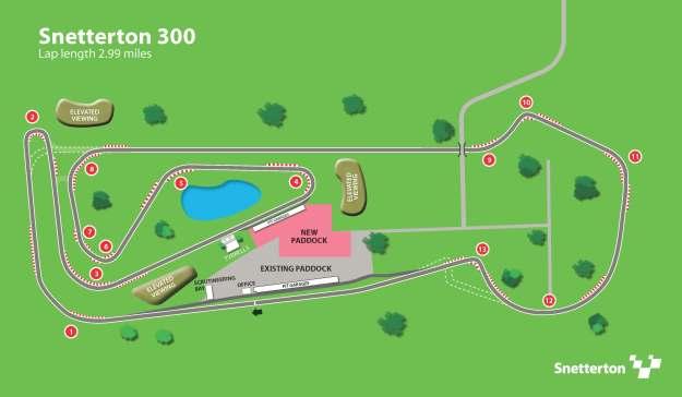 snetterton-300-circuit