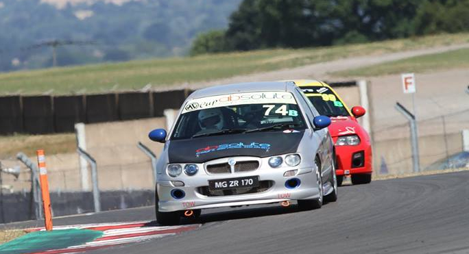 mgcup-race-2-donington-15-july-02.jpg